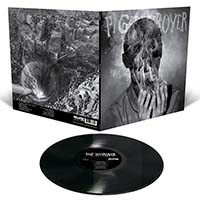 Pig Destroyer- Head Cage LP