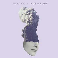 Torche- Admission LP