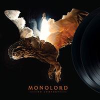 Monolord- No Comfort 2xLP