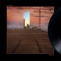Zombi- 2020 LP