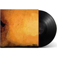 Elliott- Song In The Air LP (180gram Vinyl)