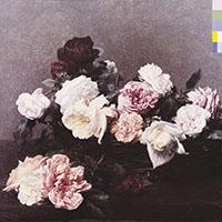 New Order- Power Corruption & Lies LP (180gram Vinyl)