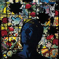 David Bowie- Tonight LP (180gram Vinyl)