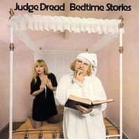 Judge Dread- Bedtime Stories LP (Import)