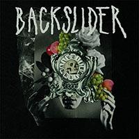 Backslider- Motherfucker LP