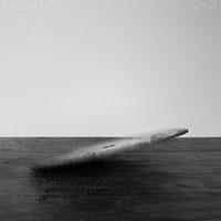 Big/Brave- Vital LP (Olive Vinyl)