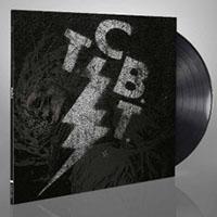 Black Tusk- TCBT LP