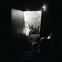 "METZ- Automat LP & 7"""