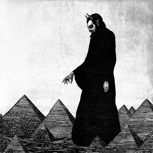 Afghan Whigs- In Spades LP (180gram Vinyl)