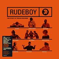 V/A- Rudeboy, The Story Of Trojan Records 2xLP