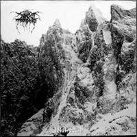 Darkthrone- Total Death LP (UK Import)
