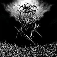 Darkthrone- Sardonic Wrath LP (UK Import)