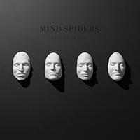 Mind Spiders- Prosthesis LP
