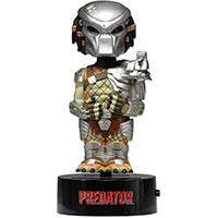 Predator Solar Powered Body Knocker by NECA