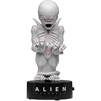 Alien Covenant Solar Powered Body Knocker by NECA