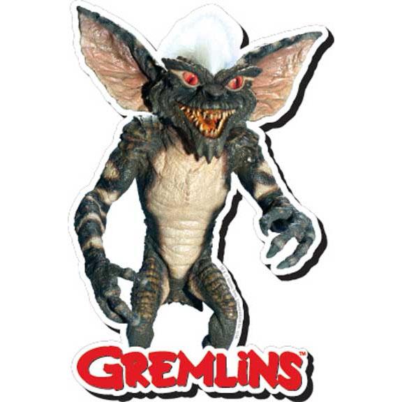 Gremlins- Spike chunky magnet