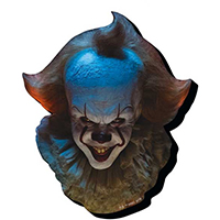 It- Pennywise chunky magnet