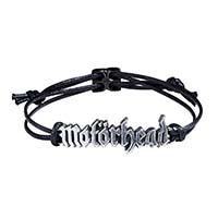 Motorhead Logo Bracelet -by Alchemy England 1977