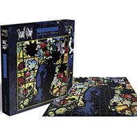 David Bowie- Tonight 500 Piece Puzzle (UK Import)