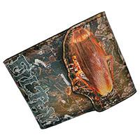 John Waters Filthy Roach Bi-Fold Wallet from Kreepsville 666