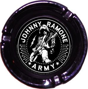 johnny ramone 103.1 benefit