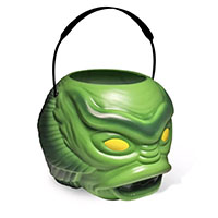 Creature From The Black Lagoon SuperBucket