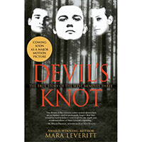 Devil's Knot (Book About The West Memphis Three by Mara Leveritt)