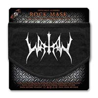 Watain Facemask (UK Import)