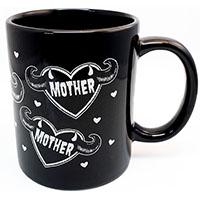 Mother Mug from Sourpuss