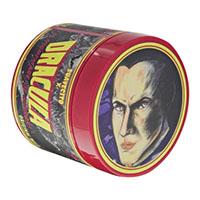 Suavecito Universal Monsters Pomade- Dracula Original Hold Pomade (Signature Suavecito Scent)