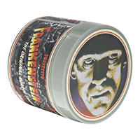 Suavecito Universal Monsters Pomade- Frankenstein Firme (Strong) Pomade (Signature Suavecito Scent)