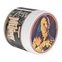 Suavecito Universal Monsters Pomade- The Mummy Firm Clay Pomade (Signature Suavecito Scent)
