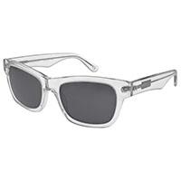Waycooler Sunglasses by Tres Noir- Clear