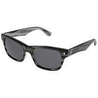 Waycooler Sunglasses by Tres Noir- Grey Tortoise
