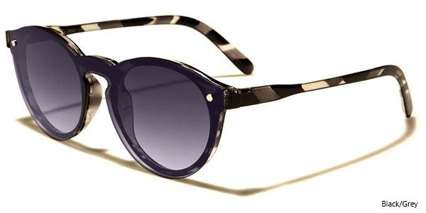 VG Womens Sunglasses (Various Colors)