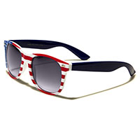 Sunglasses- FLAG