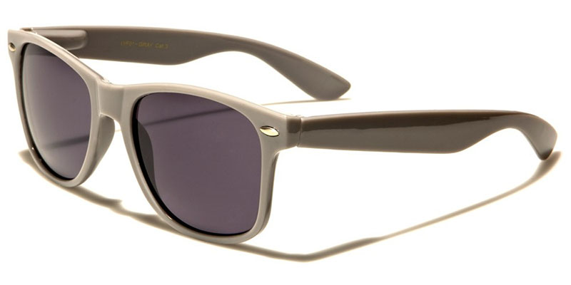 Sunglasses- Gray