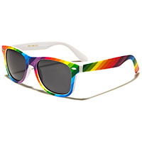 Sunglasses- RAINBOW