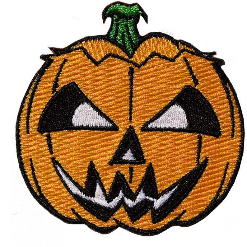 Pumpkin Patch by Kreepsville 666 (ep647)