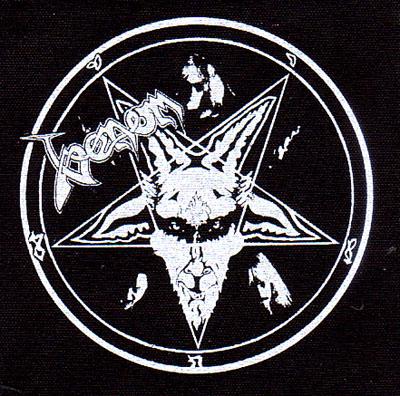 Pentagram USA