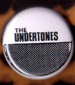 undertones logo pin pina415