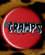 Cramps Angry Young And Poor