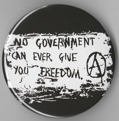 how can our government provide liberty Giving up liberty for security  taken by the british that caused the revolution to the assaults on liberty our own government is committing  us will retain ours and provide for our own.
