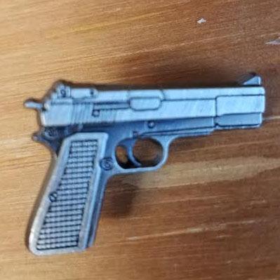 9mm Enamel Pin (MP96)