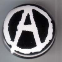 Anarchy pin (pinZ9)