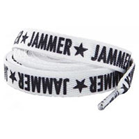 Jammer 72 Inch Shoe / Skate Laces by Sourpuss - SALE
