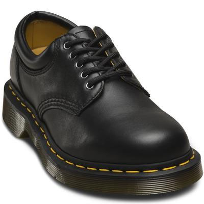 4-5 Eye Laces by Dr Martens- Black (90cm)