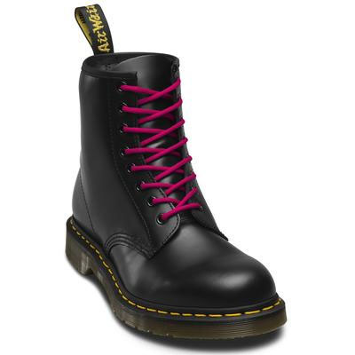8-10 Eye Laces by Dr Martens- Pink (140cm)