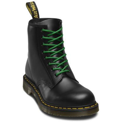 8-10 Eye Laces by Dr Martens- Green (140cm)
