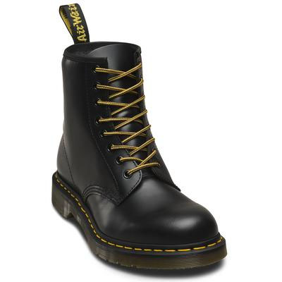 8-10 Eye Laces by Dr Martens- Brown/Tan (140cm)